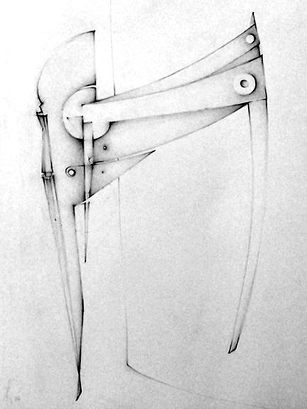 Instrument2 36x43