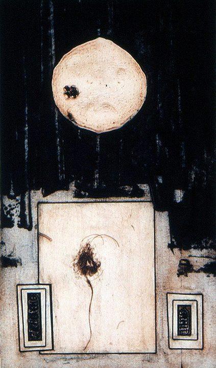 Shadow on the Moon 1 41x71