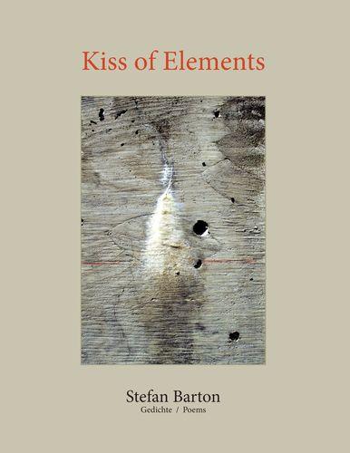 Kiss_of_Elements