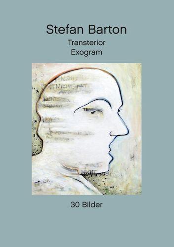 Transterior_Exogram