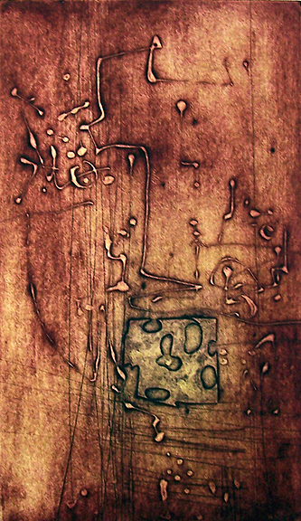 4 puzzle piece 2 18x33