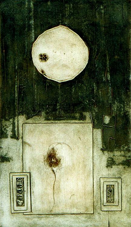 49 Shadow on the Moon 2 41x71